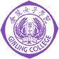 Ginling College