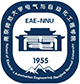 NARI School of Electrical and Automation Engineering