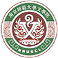 School of Chinese Language and Literature